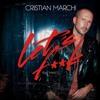 Cristian Marchi feat MaxC Lets Fuck Remix - Dj Palan [ Me ]