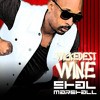 Shal Marshall - Wickedest Wine - WickidSoundz ( Vikash Remix )