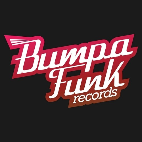 DJD - Here I Come [Bumpa Funk Records] [OUT NOW]
