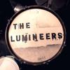 The Lumineers - Ho Hey Hip-Hop Instrumental