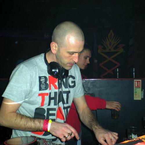 DJ Simz- Reversatile - (Live Studio Mix) FREE DOWNLOAD!!!!!  23,7,13