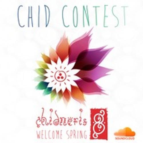 EKTOCORE - CHIDNÉRIS 8 - WELCOME SPRING CONTEST