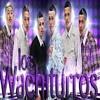 VICIOSA (Esto Esta Q' Explota) - Intenso Remix 11 Dj Eriick - Wachiturros