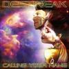 Destineak - Calling your name (Bryan Bax unofficial remix)