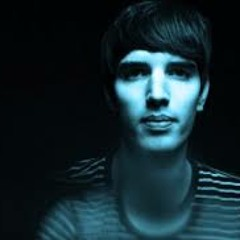 Tomorrows Another Day (VIP Mix) NETSKY
