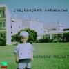 Kaan Boşnak - Umutsuz Ev Çocukları mp3