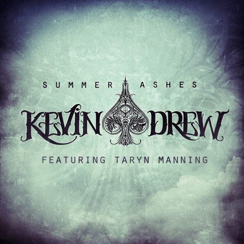 KDrew ft. Taryn Manning - Summer Ashes (Original Mix)