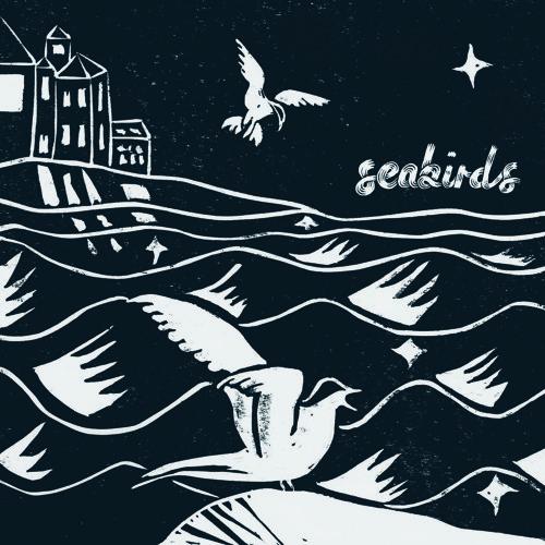 Seabirds - Real Tears