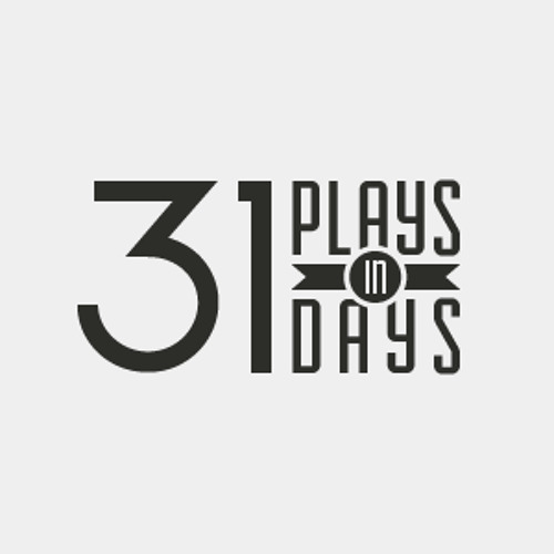 31 Plays Podcast Series Episode 6; DONUT EROTICA by Barbara Jwanouskos