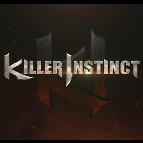 Killer Instinct (2013) - Music Teaser Suite