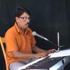 Baharo Phool Barsaao - Instrumental by Debasish Mondal