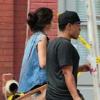 Selena Gomez Come And Get It Mp3