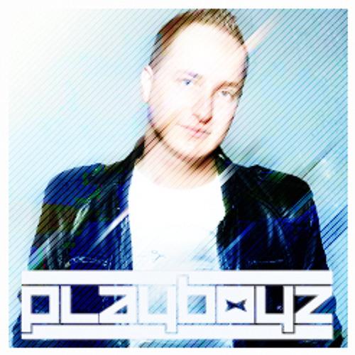 Mental Theo - I'm Gonna Live Tonight (Playboyz Rmx)