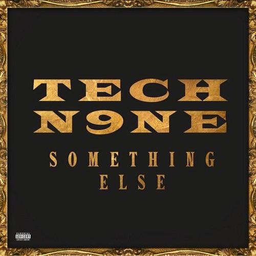 Tech N9ne & Serj Tankian - Straight Out The Gate