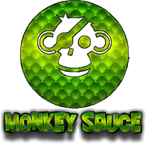 Monkey Sauce - LiveSet from Marbella  #01