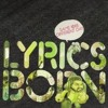 LYRICS BORN - I Changed My Mind (Stereo MC's Rattlesnake Remix)