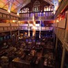 DJ set of field recordings from the sound archive at the Pitt Rivers Museum mixed by Noel Lobley