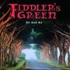 Fiddler's Green - Mrs. McGrath