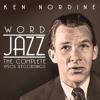 1950's Jazz