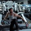 Claws & Effect: Why Hugh Jackman Still Loves Being Wolverine