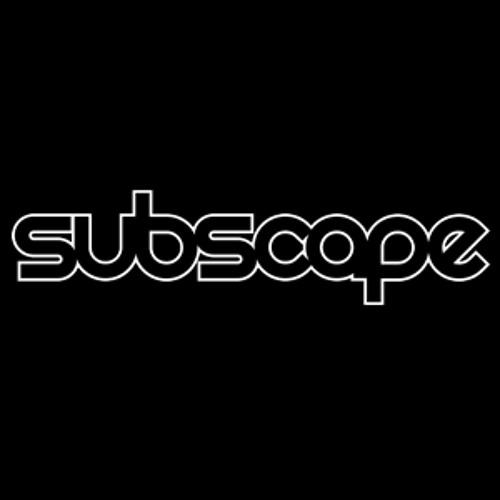 Subscape - Shanghai