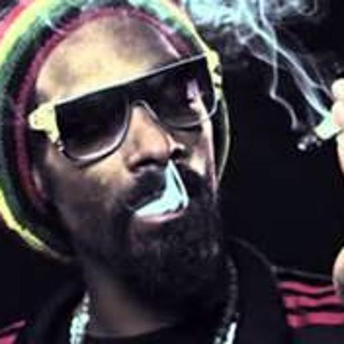 turyg chopp snoop lion smoke the weed