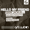Mark Jackus-Hello My Friend-George Morel Remix