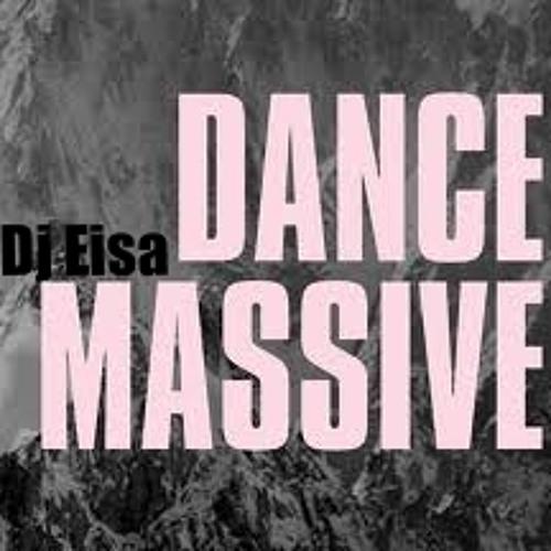 Dj Eisa -Dance Massive- MiniMix