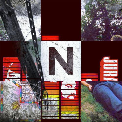 Novocaine - Bittersweet Dreams (Mashup of Jurassic 5, The Verve and Lynyrd Skynyrd)
