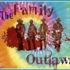 I Need A Miracle - Trip's Farm Family Cookout - 2013-07-20 @ SSDDMP