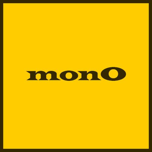 monO (2014)