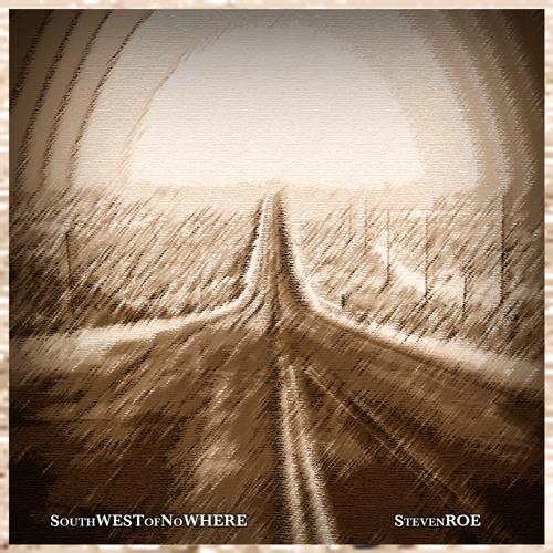SouthWest Of NoWhere Snippets(click buy for free download)