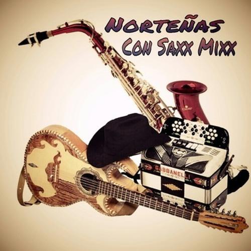 Lo Mas Nuevo De La Musica Norteña de Julio 2013 (BonBonProd)