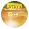 CP037: Ataxia feat. Clarian - The No. 6 (Safeword remix)