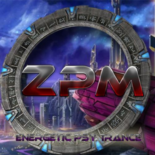 Zero Point Module - Hirnhiebe (: ~ preview ~ :)