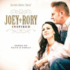 Joey+Rory - In the Garden
