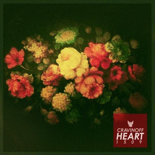 Cravinoff - Heart (Original Mix)