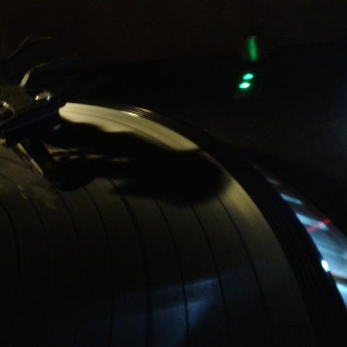 DJ TRAYX MIX Hip Hop/Rap US Summer 2013
