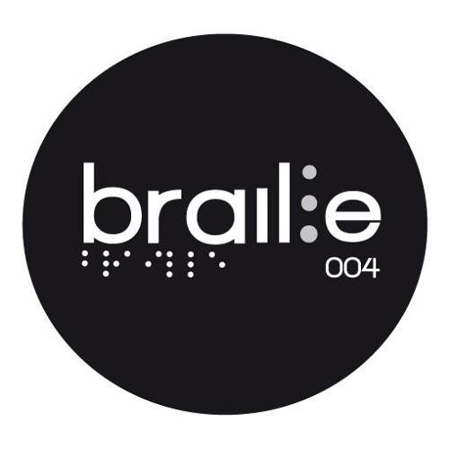dañiel -  Braille Podcast 004