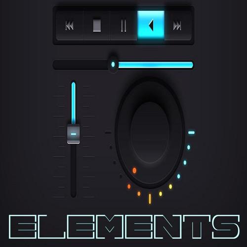 Elements (Psybreaks Podcast - EP03)