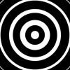 Scary Monster And Nice Sprites- Skrillex ft. Larzhka