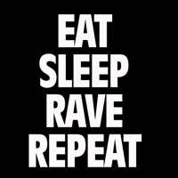 Fatboy Slim & Riva Star - Eat Sleep Rave Repeat (Calvin Harris Remix)