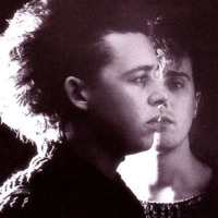Tears For Fears - Shout (Cinnamon Chasers)