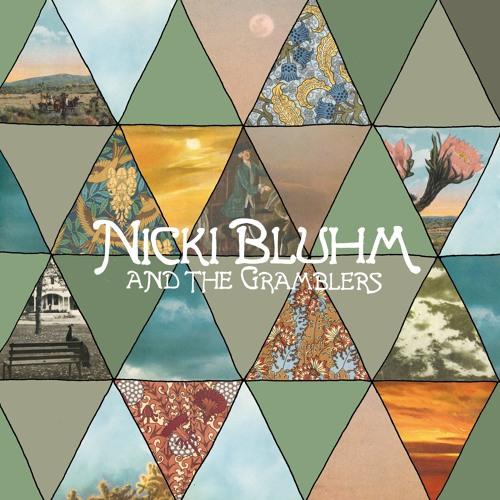 Nicki Bluhm and The Gramblers - Hey Stranger