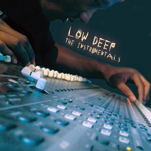 Low Deep - Straight Flush (Low Deep - The Instrumentals 2007)