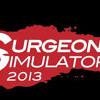 Surgeon Simulator 2013 Menu Theme Music [HQ]