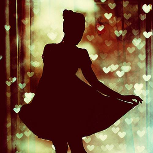 De La Phunk - My Heart