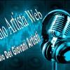 Angelica Ibba - Radio Artista Web
