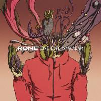 Rone - Bye Bye Macadam (Gabriel & Dresden Bootleg)