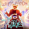 The White Panda Bootleg (Kendrick Lamar - Martin Garrix)- Animals_Don't Kill My Vibe